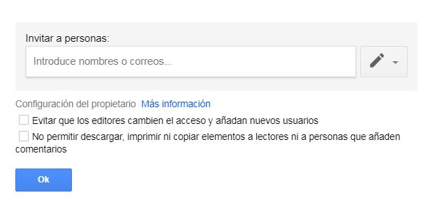 googledrivetraining-compartir-documentos